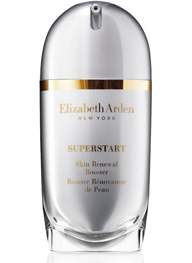 Elizabeth Arden Superstart Skin Reneval Booster 30ml  Renksiz